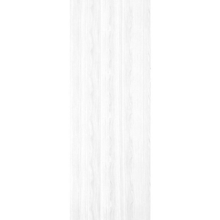 Стеновая панель МДФ Стильный Дом рейка Сосна Беленая 2440х920 мм