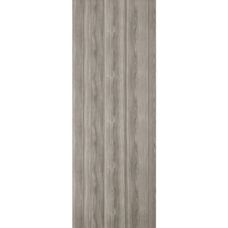 Стеновая панель МДФ Стильный Дом рейка Сосна Горная 2440х920 мм