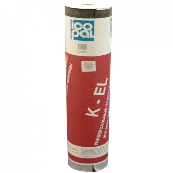 Х15 м, Ковер подкладочный