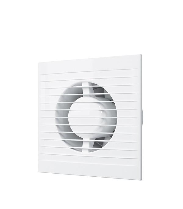 Вентилятор осевой AURAMAX A антимоскитная сетка D100