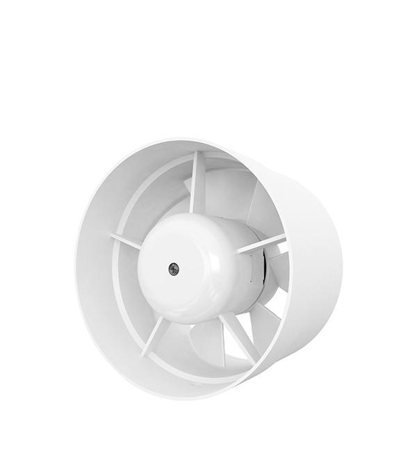 Вентилятор канальный AURAMAX VP D125