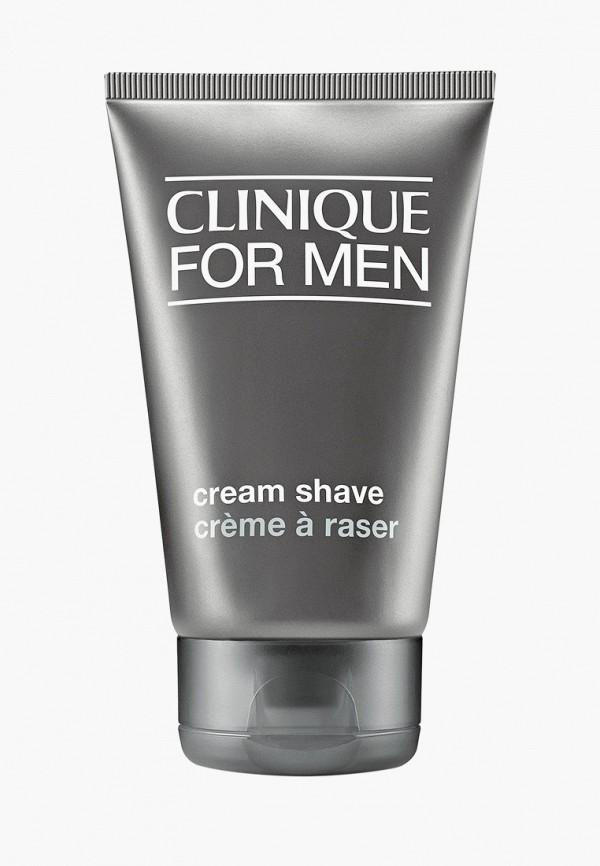 Крем для бритья CLINIQUE CREAM SHAVE