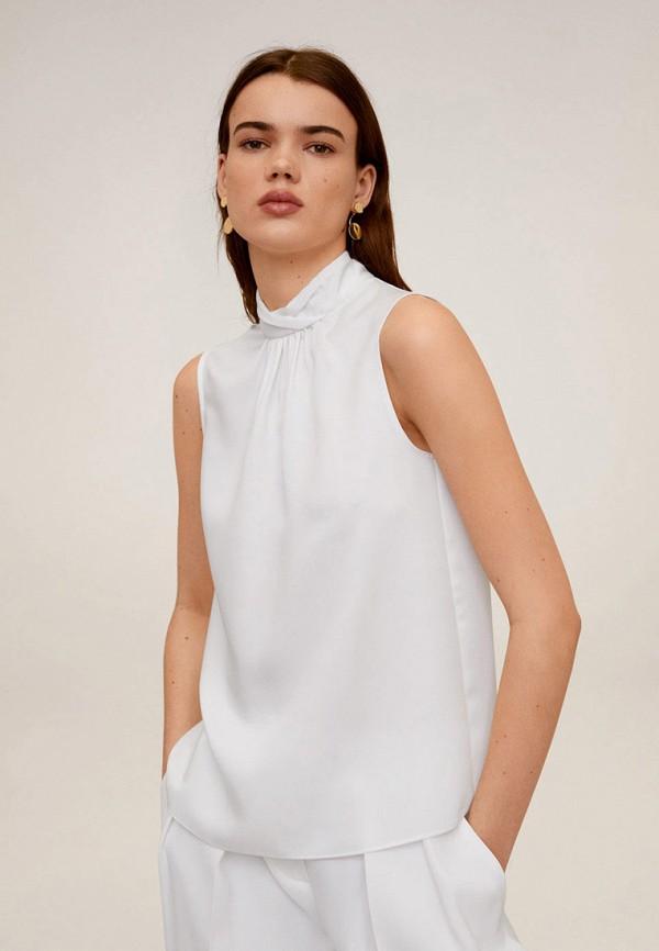 Блуза MANGO - EMPIRE6