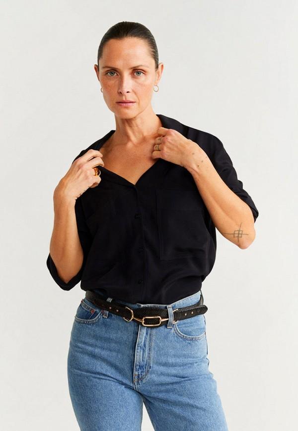 Блуза MANGO - STORM