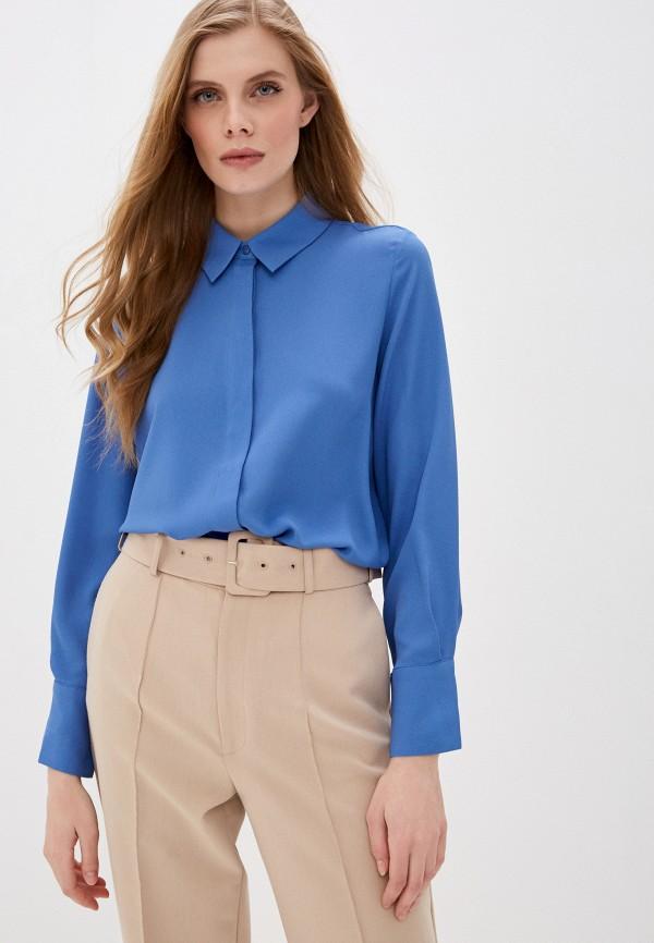 Блуза MANGO - BASIC66