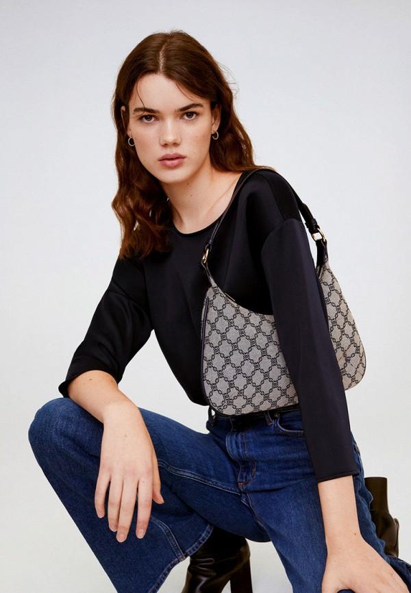 Блуза MANGO - CHEMADI6