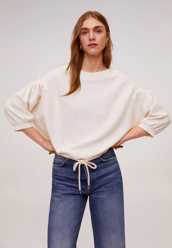 Блуза MANGO - RUSI