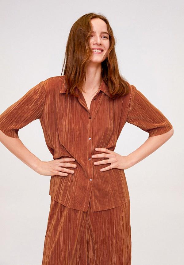 Блуза MANGO - DELTACAM
