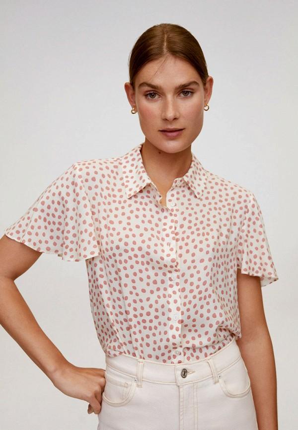 Блуза MANGO - CLAU