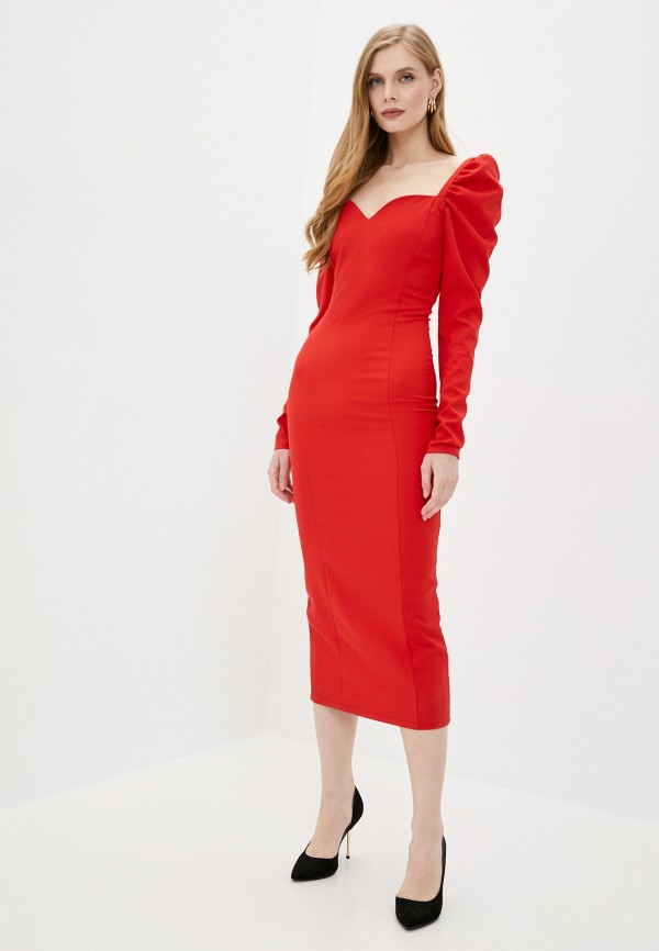 Платье LIPINSKAYA-BRAND LITTLE