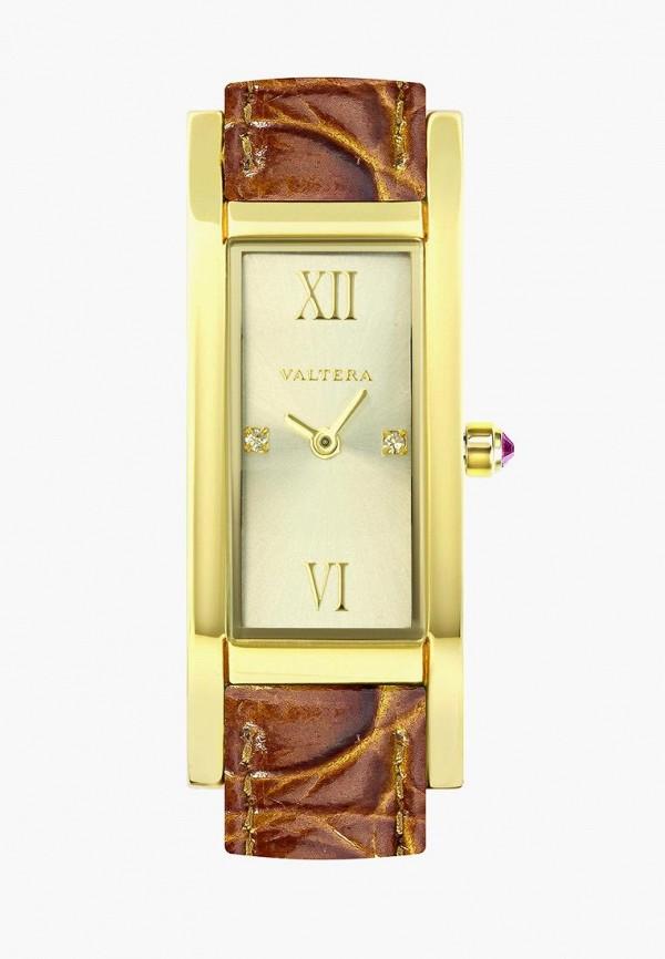 Часы VALTERA IREN