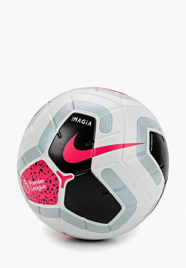 Мяч футбольный NIKE ENGLISH PREMIER LEAGUE MAGIA SOCCER BALL
