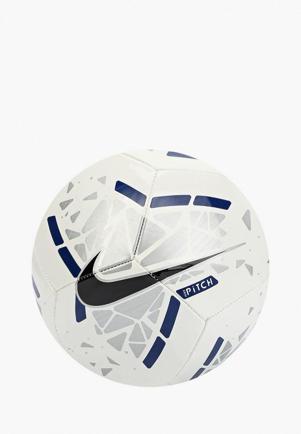 Мяч футбольный NIKE NK PTCH