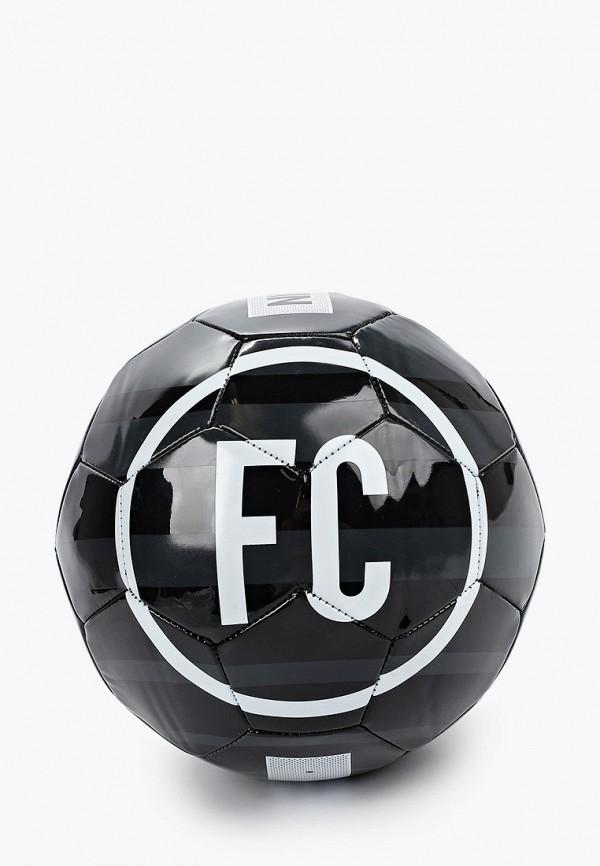 Мяч футбольный NIKE NK F.C. - HO19