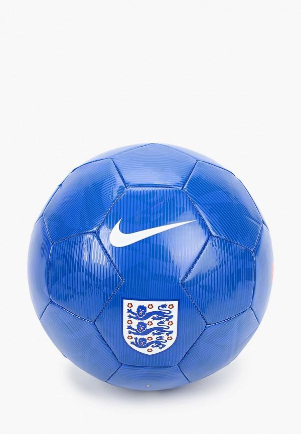Мяч футбольный NIKE ENT NK PRSTG - SU20