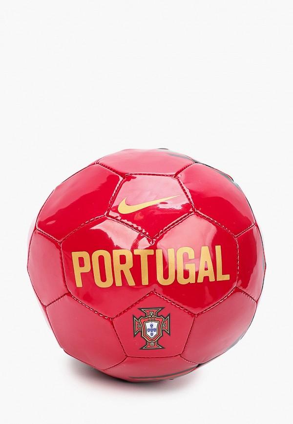 Мяч футбольный NIKE FPF NK SKLS - SU20
