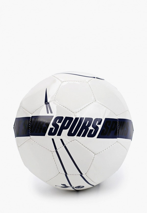Мяч футбольный NIKE THFC NK SKLS