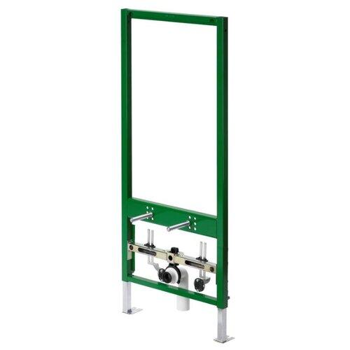 Рамная инсталляция viega Eco Plus 8167.6 зеленый