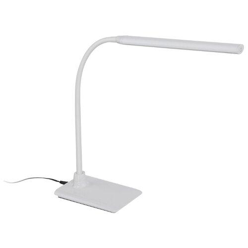 Настольная лампа светодиодная Eglo Laroa 96435, 4.5 Вт
