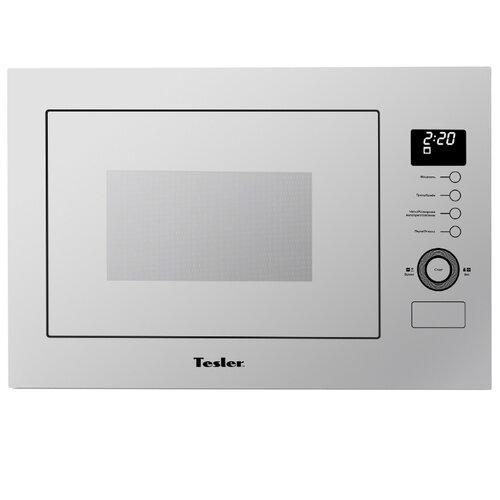 Микроволновая печь встраиваемая TESLER MEB-2590W
