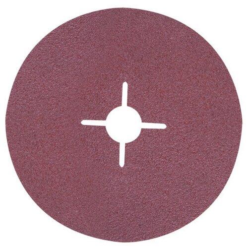 Шлифовальный круг Archimedes 91577 125 мм 1 шт
