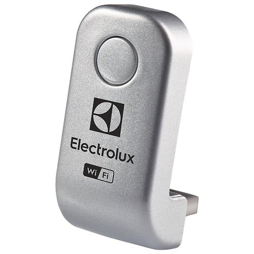 Съемный модуль Electrolux Wi-Fi EHU/WF для увлажнителя Electrolux серебристый
