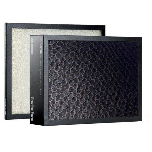 Набор Stadler Form Фильтры для Viktor V-010 для очистителя воздуха