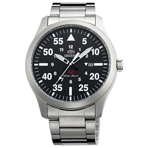 Наручные часы ORIENT UNG2001B