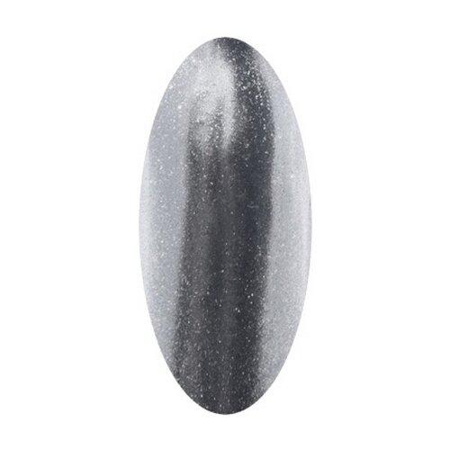 Втирка Irisk Professional Зеркальная пыльца 09