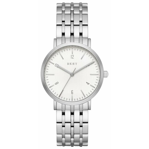 Наручные часы DKNY NY2502