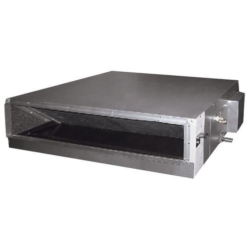 Внутренний блок Electrolux ESVMD-RX-22