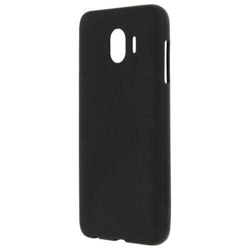 Чехол Gosso 187558W для Samsung Galaxy J4 (2018) черный