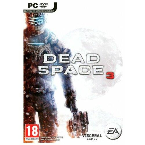 Игра для PC Dead Space 3