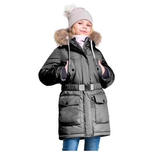 Куртка BOOM! by Orby размер 158, черный