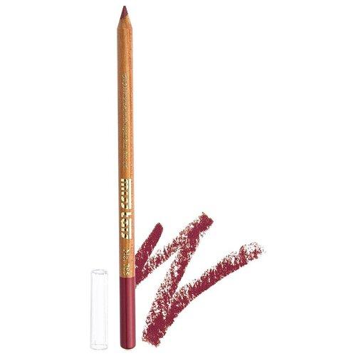 Карандаш для губ деревянный (Чехия) 785
