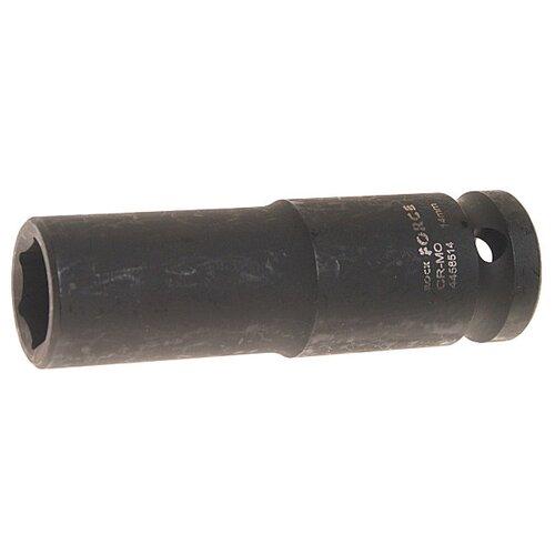 Торцевая головка ударная глубокая Rock FORCE RF-4458514
