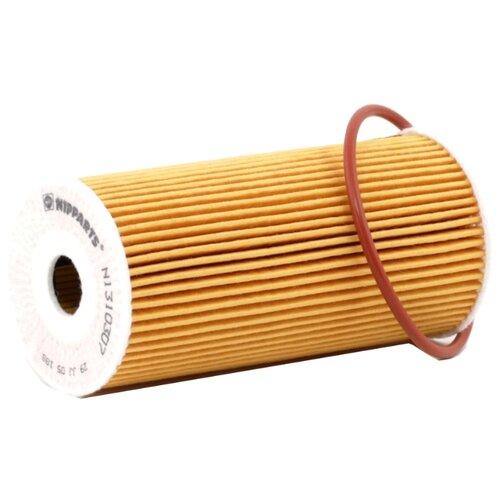 Фильтрующий элемент NIPPARTS N1310307