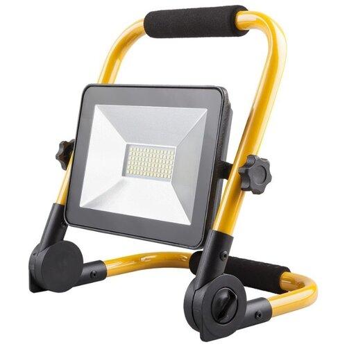 Прожектор светодиодный 50 Вт Feron LL-513 6400K