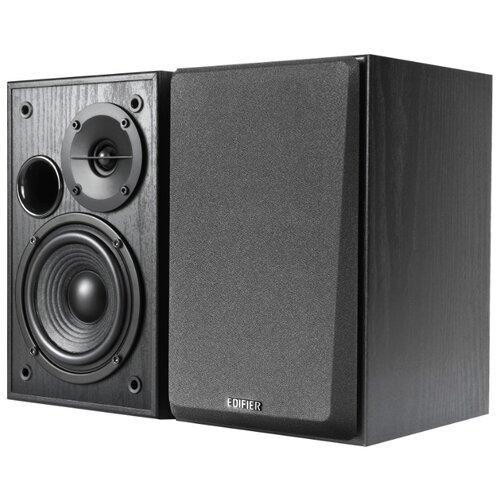 Компьютерная акустика Edifier R1100 dark wood