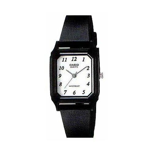 Наручные часы CASIO LQ-142-7B