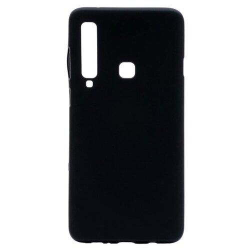 Чехол Gosso 200506W для Samsung Galaxy A9 (2018) черный