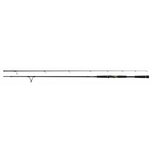 Удилище спиннинговое DAIWA MORETHAN AGS 86 LLX (MT AGS86LLX)