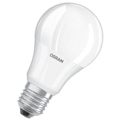 Лампа светодиодная OSRAM Led Star Classic A 150 840 4058075057043, E27, A60, 14Вт