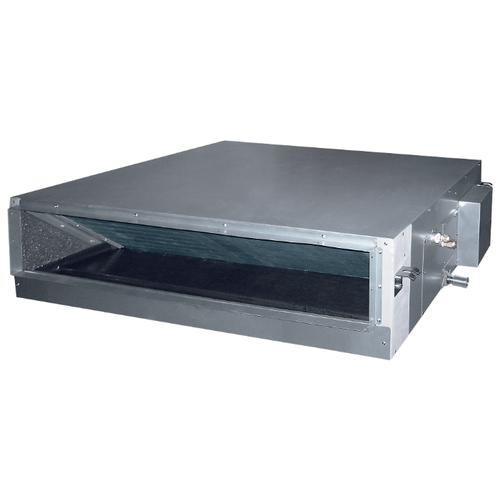 Внутренний блок Electrolux ESVMD-SF-22