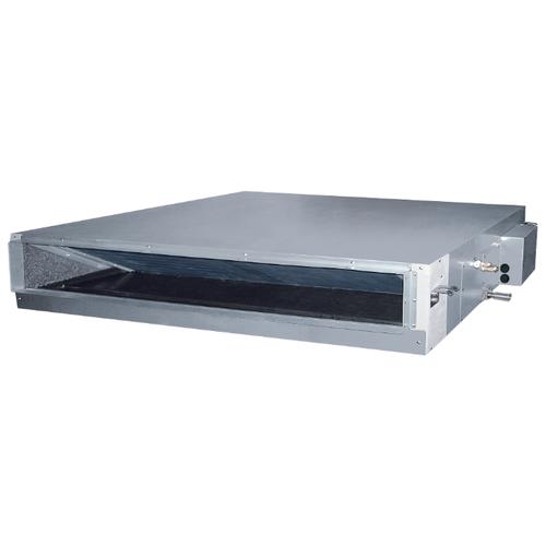 Внутренний блок Electrolux ESVMDS-SF-22