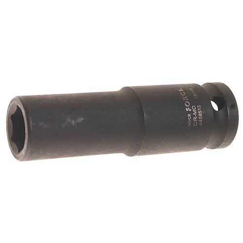 Торцевая головка ударная глубокая Rock FORCE RF-4458513