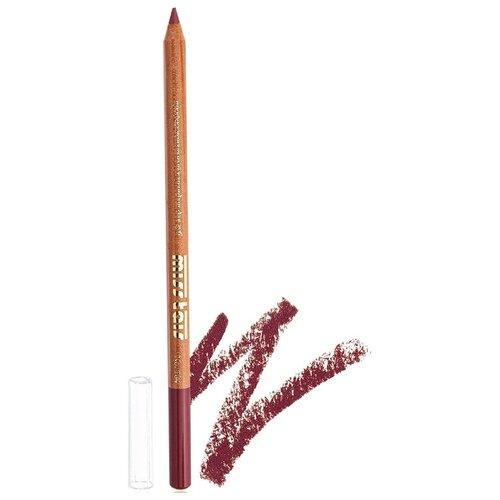 Карандаш для губ деревянный (Чехия) 784
