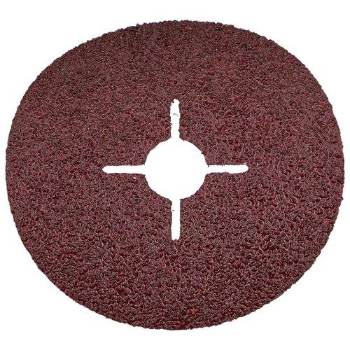 Шлифовальный круг Archimedes 91576 125 мм 1 шт