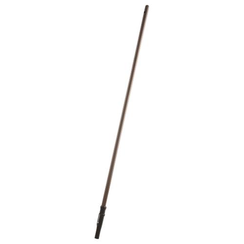 Ручка для комбисистемы GARDENA деревянная NatureLine (17100-20), 140 см