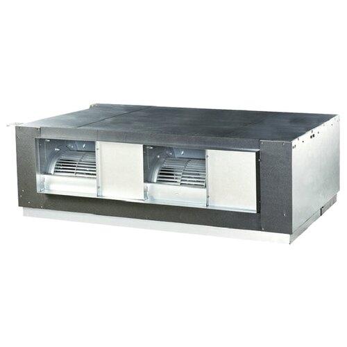 Внутренний блок Electrolux ESVMD-RX-224-А